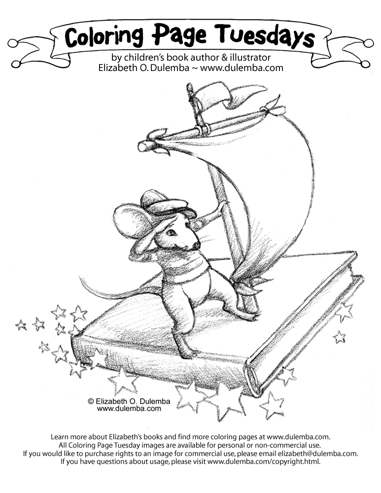 physical exercise coloring pages - photo#31
