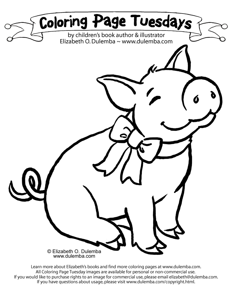 Books Of The Bible Coloring Pages